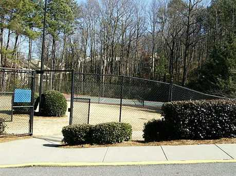 3115 Seven Pines Court #203 - Photo 22