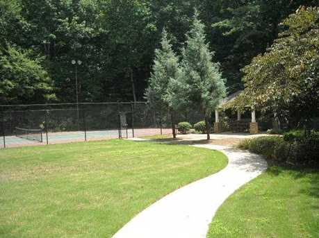 3115 Seven Pines Court #203 - Photo 16