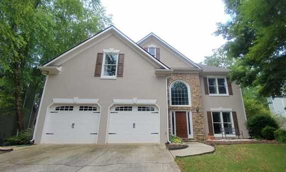 1045 Mayfield Manor Dr - Photo 1