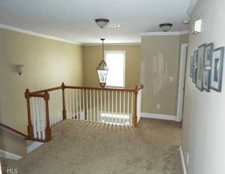 2953 Salem Oak Way - Photo 10
