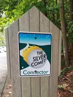 6049 SE Colt Ridge Trail SE - Photo 18