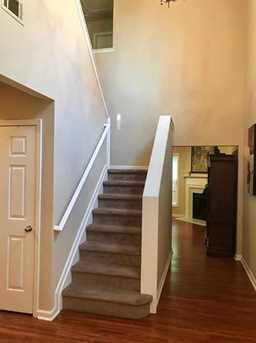 5865 Sterling Ct - Photo 2