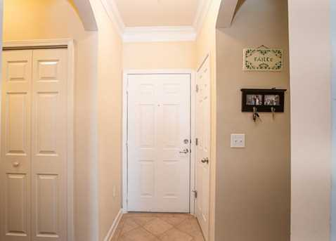 1850 Cotillion Drive #4220 - Photo 4
