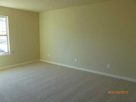 3243 Blue Springs Trace - Photo 4