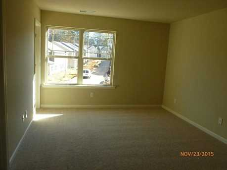 3243 Blue Springs Trace - Photo 14