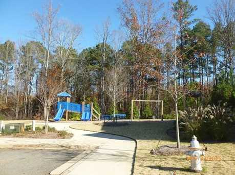 3243 Blue Springs Trace - Photo 16