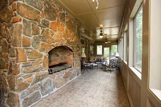 1325 Mineral Springs Rd - Photo 20