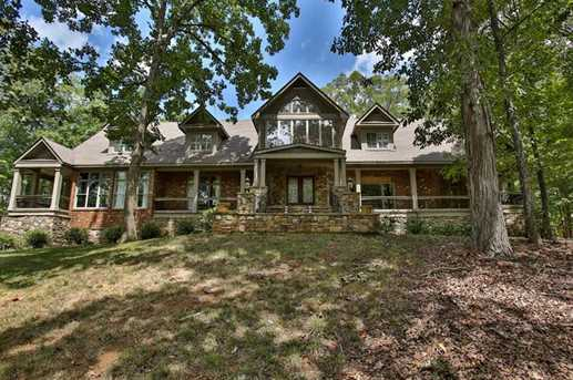 1325 Mineral Springs Rd - Photo 1