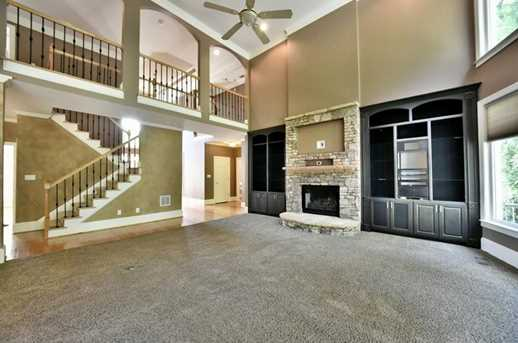 560 Guildhall Place - Photo 8