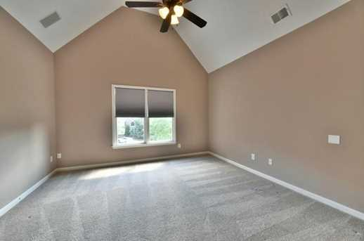 560 Guildhall Place - Photo 18