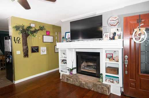 3732 Allyn Dr NW #58 - Photo 8