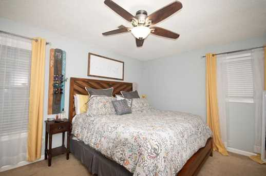 3732 Allyn Dr NW #58 - Photo 10