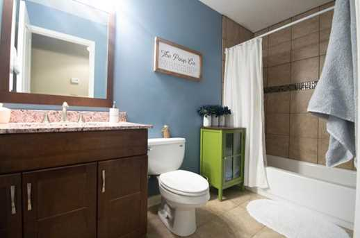 3732 Allyn Dr NW #58 - Photo 16