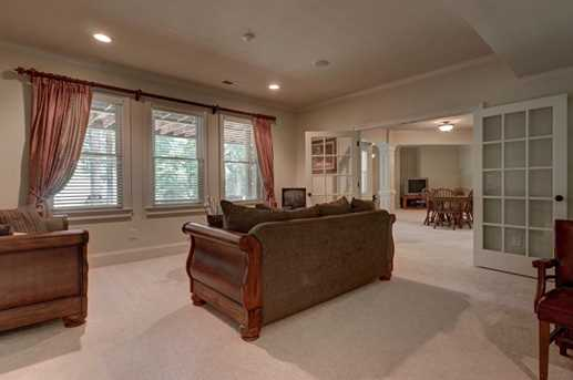 2736 Roller Mill Dr #71 - Photo 22