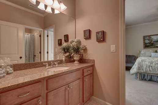 2736 Roller Mill Dr #71 - Photo 20