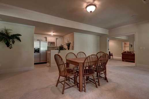 2736 Roller Mill Dr #71 - Photo 24