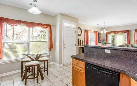 2609 Willow Grove Rd NW #3 - Photo 8