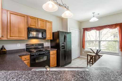 2609 Willow Grove Rd NW #3 - Photo 10
