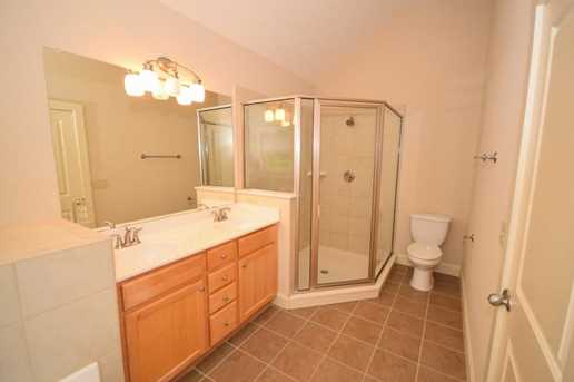 1402 Heights Park Drive SE - Photo 16