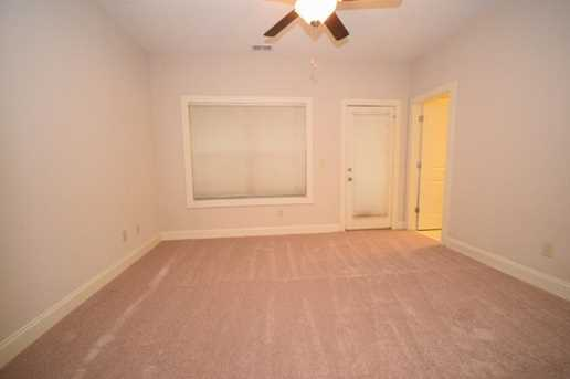 1402 Heights Park Drive SE - Photo 22