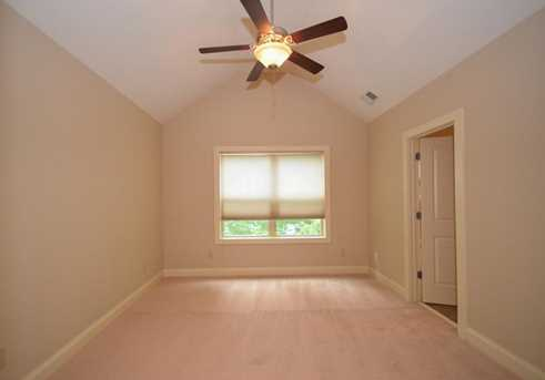 1402 Heights Park Drive SE - Photo 12