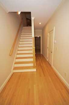 1402 Heights Park Drive SE - Photo 2