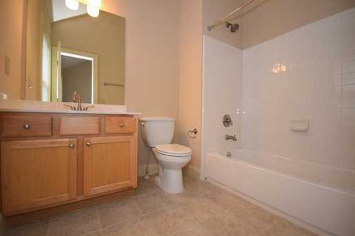 1402 Heights Park Drive SE - Photo 20