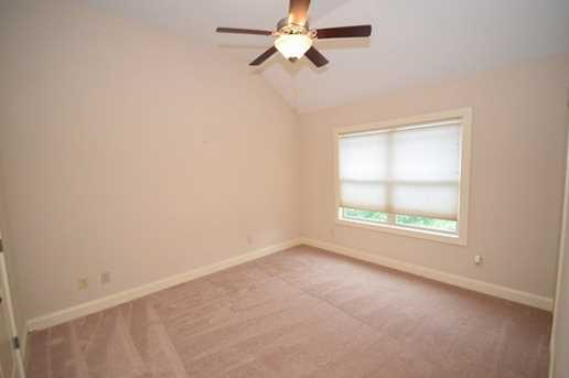 1402 Heights Park Drive SE - Photo 18