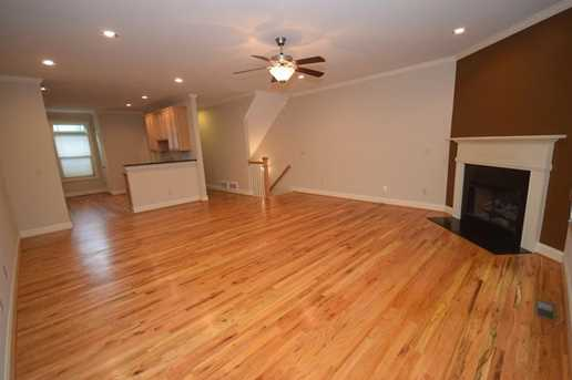 1402 Heights Park Drive SE - Photo 4