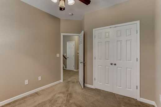 4219 Laurel Creek Court SE #8 - Photo 30