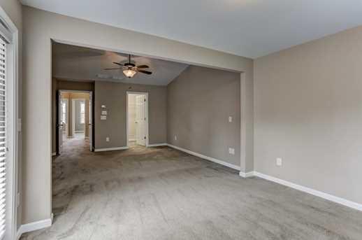 4219 Laurel Creek Court SE #8 - Photo 20