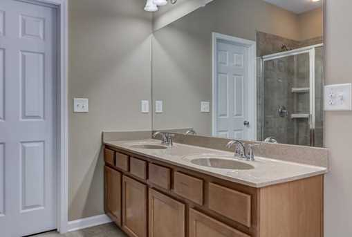 4219 Laurel Creek Court SE #8 - Photo 22