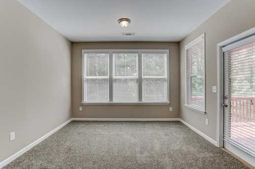 4219 Laurel Creek Court SE #8 - Photo 16