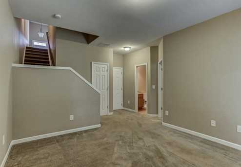 4219 Laurel Creek Court SE #8 - Photo 28