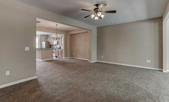 4219 Laurel Creek Court SE #8 - Photo 14