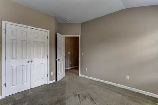 4219 Laurel Creek Court SE #8 - Photo 24