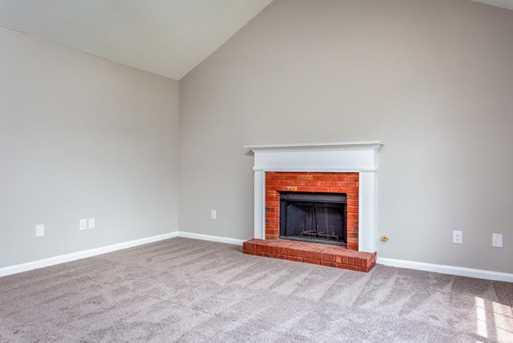 5418 SW Sweetsprings Drive SW - Photo 34
