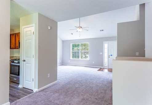 5418 SW Sweetsprings Drive SW - Photo 40