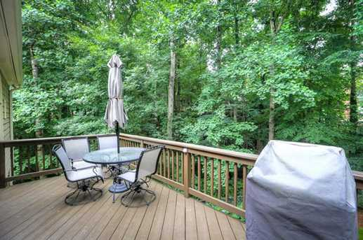 4656 Saybrook Court - Photo 8