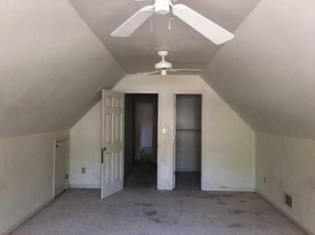 4485 McCart Cove - Photo 16