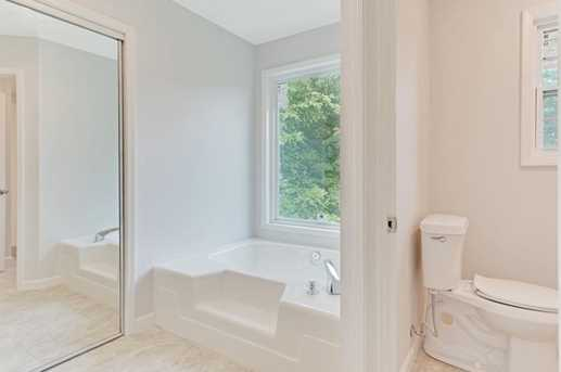 6651 Brittwood Way - Photo 22