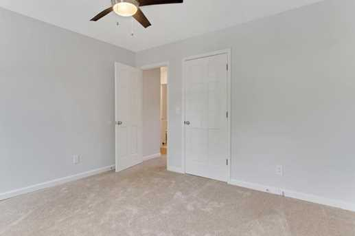 6651 Brittwood Way - Photo 28