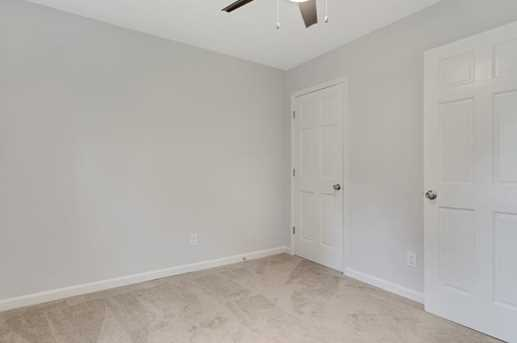 6651 Brittwood Way - Photo 30