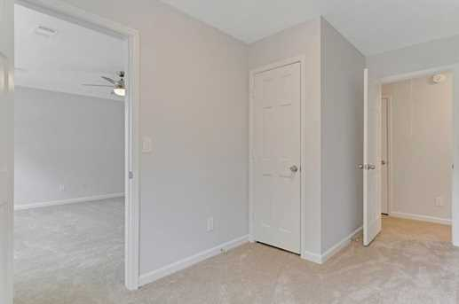 6651 Brittwood Way - Photo 26