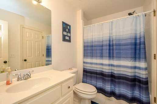 10635 N Edgewater Place - Photo 24