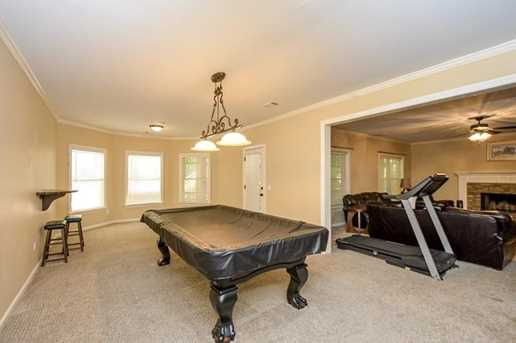 10635 N Edgewater Place - Photo 28