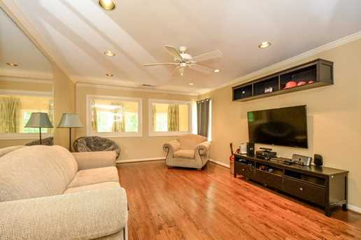 10635 N Edgewater Place - Photo 26