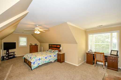 10635 N Edgewater Place - Photo 22
