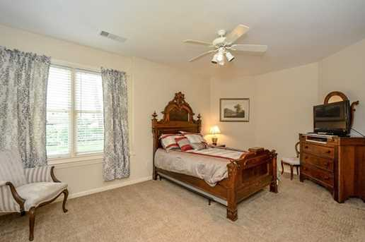10635 N Edgewater Place - Photo 30