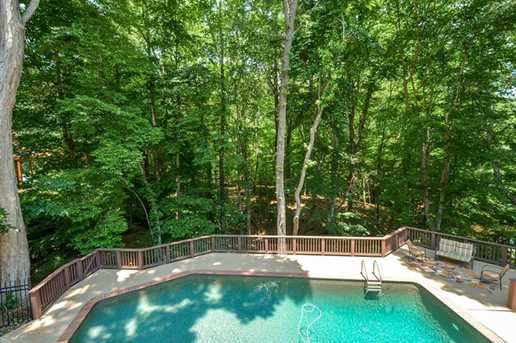 10635 N Edgewater Place - Photo 34